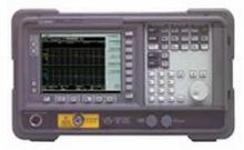 Keysight Agilent HP N8974A Nois
