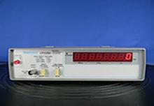Tektronix CFC250 100MHz Frequen