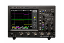 Used LeCroy WAVEJET