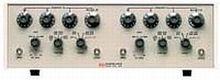 Used Krohn-Hite 3323