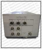 Keysight Agilent HP 70420A Phas