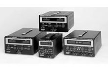 Sorensen LS18-5 18V, 5A, 90W DC
