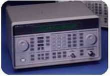 Agilent RF Generator 8647A