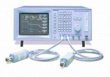 Boonton Power Analyzer 4500