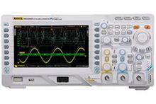 Rigol MSO2302A 300 MHz, 2+16 Ch