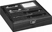 Keysight Agilent HP 85053B Veri