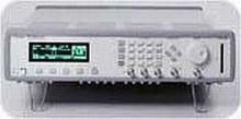 Keysight Agilent HP 81104A 80 M