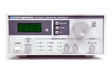 Used ILX Lightwave L