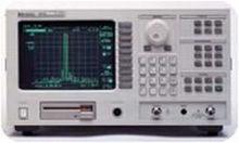 Keysight Agilent HP 3589A 10 Hz