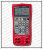 Fluke Process Calibrator 725EX