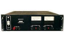 Used Sorensen DCR60-