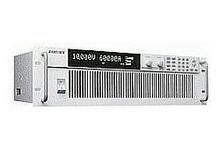 Used Xantrex XDC300-