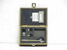 Keysight Agilent HP 85050D Mech