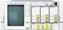 Tektronix 11402A 1 GHz, Digitiz