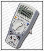 Used Instek GDM-451
