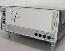 Rohde & Schwarz UPL66 Audio Ana