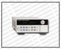 Agilent DC Power Supply 66311A