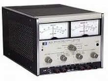 Agilent DC Power Supply 6826A