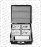 Keysight Agilent HP 16383A Cali