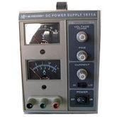 BK Precision 1611A Power Supply