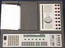 AstroMed Recorder DASH 8