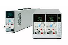 Chroma 63630-80-60 80V, 60A, 30