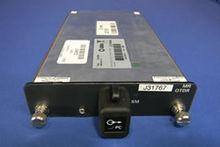 JDSU  OTDR Module, Medium Range