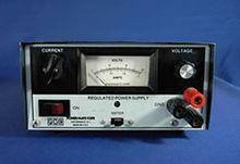 Used PowerMate BPA-6