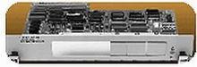 Agilent Attenuator E1370A