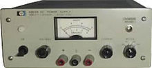 Agilent DC Power Supply 6203B