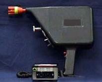 Teseq - Schaffner NSG432