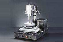 Hako test equipment 854