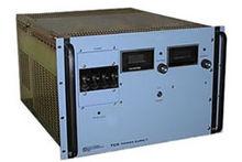 TDK/Lambda/EMI TCR40T250