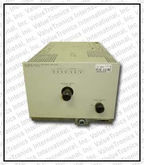 Keysight Agilent HP 70952B Opti
