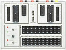 Huntron HSR410 Switcher