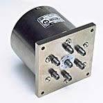 Used Dow-Key Microwa