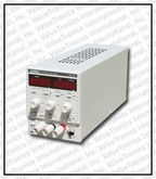 Sorensen XEL60-1.5MHV Compact L