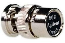 Used Keysight Agilen