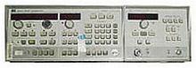 Keysight Agilent HP 83525B 8.4