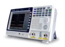 Used Instek GSP-930
