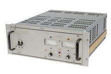 Used Kepco ATE55-20M