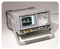 Keysight Agilent HP E7405A 9 kH