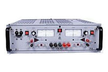Kepco DC Power Supply BOP100-4M