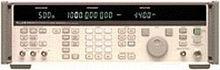 Fluke 6080A 100 kHz to 1050 MHz