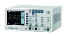 Instek GDS-2062 60 MHz, Digital