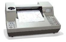 Agilent Recorder 7090A