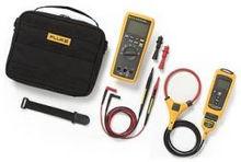Fluke FLK-CNX i3000 Kit CNX i30