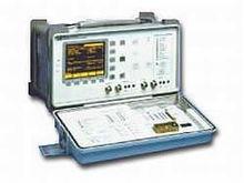 Keysight Agilent HP 37732A Tele