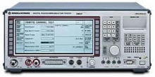 Rohde & Schwarz CMD57 Digital R