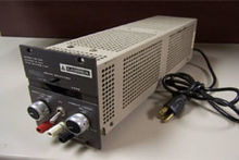 Used Lambda DC Power